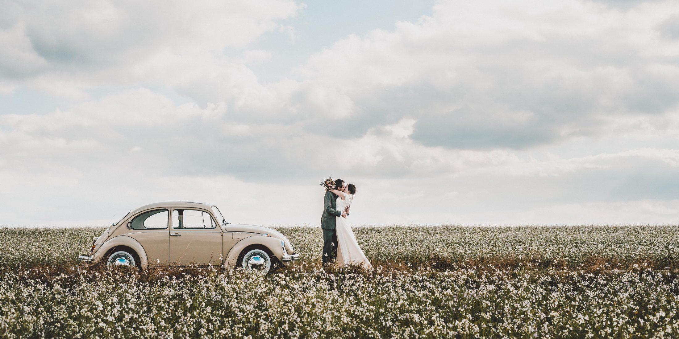 mariage-jo-margaux-1