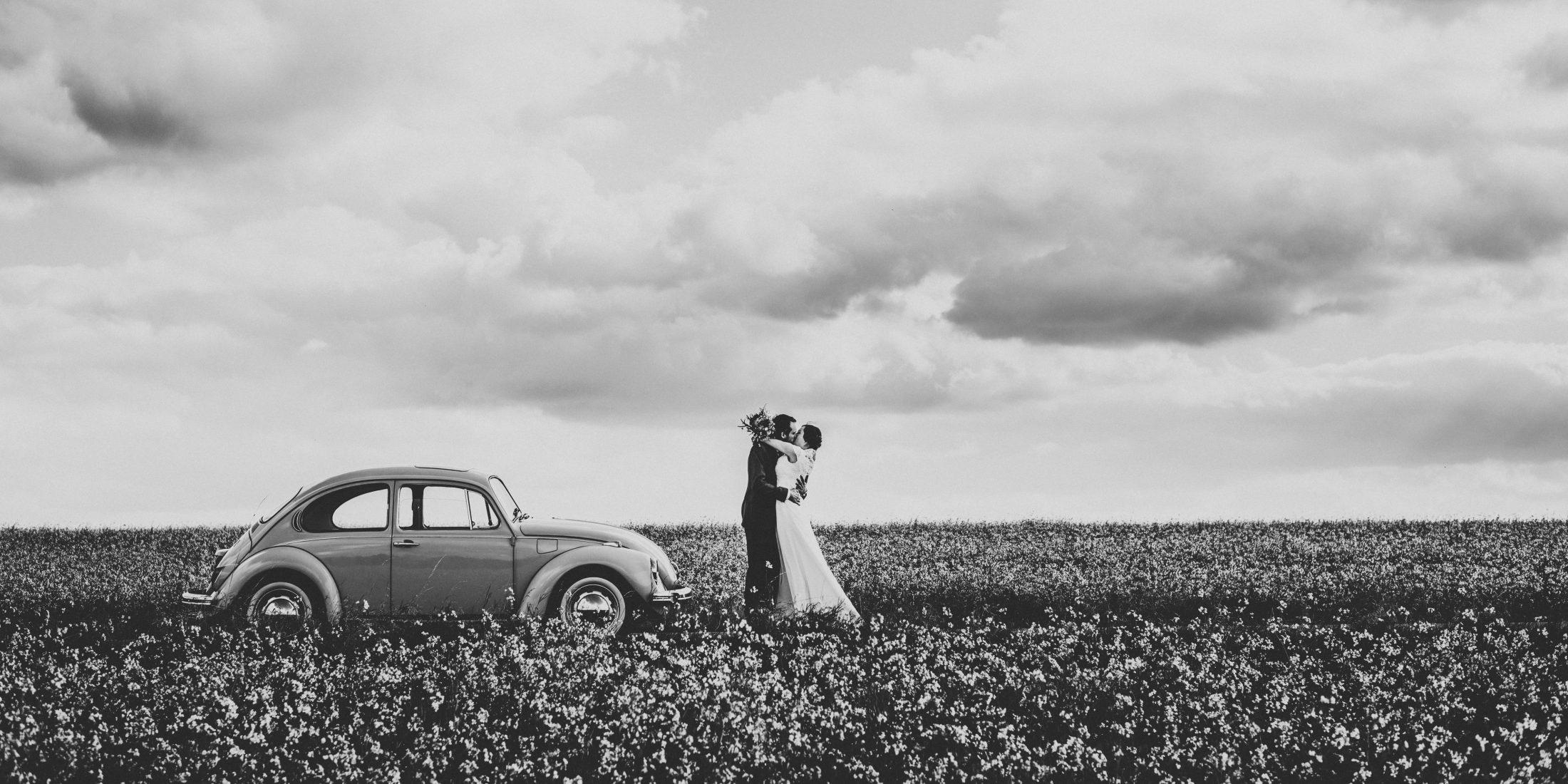 Site - Wedding - J&M B&W-1