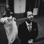 Pourquoi j'aime cette photo ? – Mariage